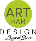 Art BnB Design